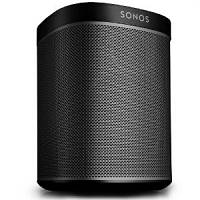 sonos_play_1_black_multi_room_sound_1552656072.jpg