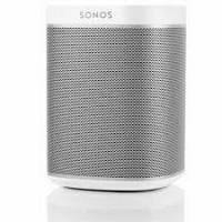 sonos_play_1_white_multi_room_sound_1552656024.jpg
